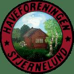 HF Stjernelund